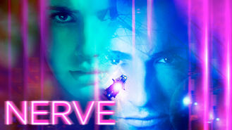 Nerve (2016) on Netflix in Luxembourg